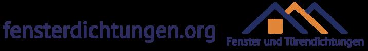 fensterdichtungen.org logo